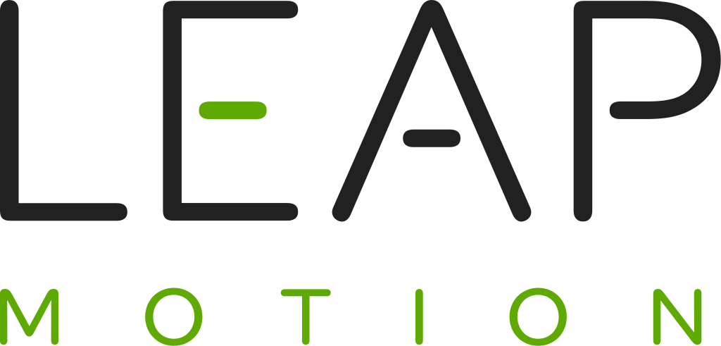 Leap_Motion_logo