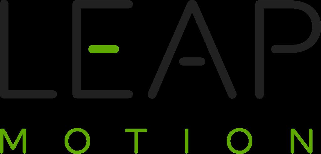 Leap_Motion_logo