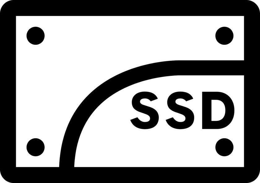 ssd-icon
